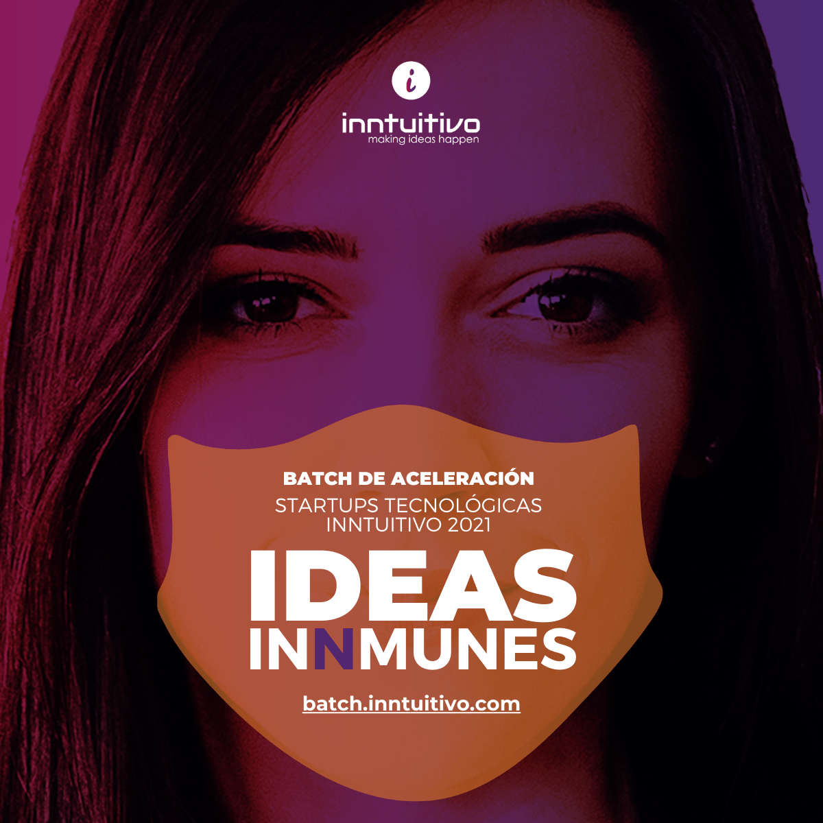 Ideas Inmunes
